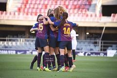 DSC_0571 (Noelia Déniz) Tags: fcb barcelona barça femenino femení futfem fútbol football soccer women futebol ligaiberdrola blaugrana azulgrana culé valencia che