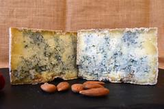 Gamoneo del Valle (Ricard2009 (Martí Vicente)) Tags: ilobsterit queso fromage cheese formatge kaas formaggio queijo ost sir τυρί сыр sūris peynir brânză gazta sajt caws сирене גבינה جبنة チーズ 奶酪 gamoneo asturias