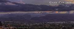 Gran Canaria (Fotomanufaktur.lb) Tags: españa spain espana spanien grancanaria canaries schölkopf schoelkopf canon mountains berge wolken clouds