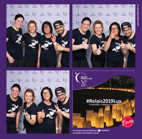 Relais2019Lux_Photobooth (71)