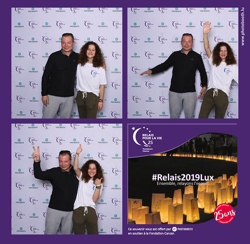 Relais2019Lux_Photobooth (927)