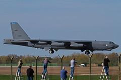 60-0024_B-52H_Fairford_010419 (MacAviation) Tags: aero11 b52h bomberdeployment2019 bombertaskforce sovereignskies fairford usaf 600024