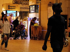 AA188074a (Lee Mullins) Tags: newyork grandcentralstation