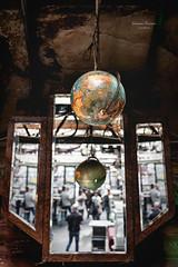 World reflection|Budapest|Hungary (Giovanni Riccioni) Tags: 2019 5d budapest canon canoneos5d eos europa europe fullframe giovanniriccioniphotography hungary travel ungheria viaggiare mirror szimplakert szimpla