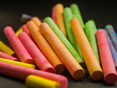 Colorful chalk pastel back to school (www.icon0.com) Tags: education artbackground craft paint red backtoschool pastel white school textured drawing coloring creativity decoration element equipment dry creative sticks closeup background chalk preschool utensils colorful child pink color isolated yellow simplicity vivid paper design macro art crayon green set drawingtools texture artistic abstract draw gorillaimages orange blue purple sketch