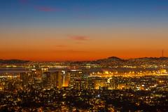 Live Like a Sunset (Thomas Hawk) Tags: america bayarea berkeley california eastbay sf sfbayarea sanfrancisco usa unitedstates unitedstatesofamerica westcoast norcal sunset fav10 fav25 fav50 fav100