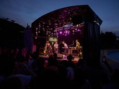La Iaia (Luis Pérez Contreras) Tags: embassat festival sabadell barcelona 2018 music spain livemusic concert concierto olympus m43 mzuiko omd em1 em1mkii live gig la iaia laiaia