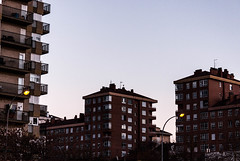 Edificios lakua (Garimba Rekords) Tags: edificios vitoria gasteiz vitoriagasteiz eh euskadi euskalherria basque country pais vasco araba álava calle