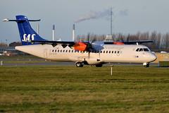 DSC_4997_1 (Rødovre Jedi) Tags: airplanes planespotting spotting cph copenhagen kastrup aviation