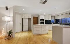 11a Bower Street, Roselands NSW