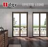 effetto legno (dgv_infissi) Tags: calore colore effetto legno infissi pvc alluminio dgvmetal dgv