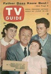 Father Knows Best... (Tv Episodes Online) Tags: tv episodes online shows watch programs series
