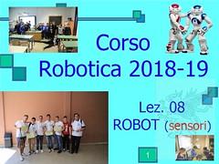 CR18_Lez09_RobotAdv_01