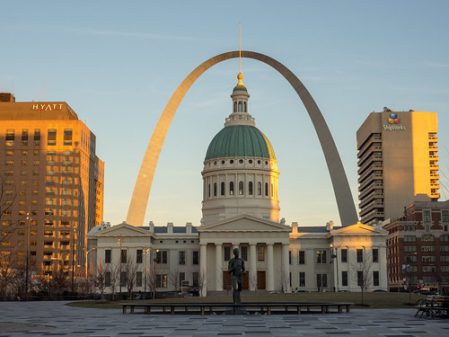 Downtown-STL-10 by ajay_suresh, on Flickr