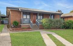 165 Cameron Road, Queanbeyan NSW