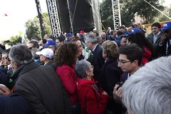 _IMG0483 (i'gore) Tags: roma cgil cisl uil futuroallavoro sindacato lavoro pace giustizia immigrazione solidarietà diritti