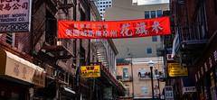 untitled-0102.jpg (JIM Mourgos) Tags: chinatown moonshots nikond750 sanfrancisco berkeley february morgiepix newpix 2019 northbeach