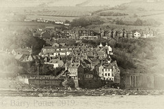 Robin Hoods Bay (Barry Potter (EdenMedia)) Tags: barrypotter edenmedia nikon d7200 robinhoodsbay