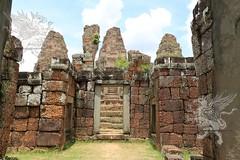 Angkor_Mebon Orientale_2014_24