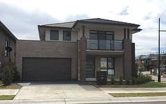 Lot 151 Fernlea Crescent, Marsden Park NSW