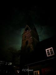 Bremen bij nacht... #2018#bremen#night#moodygrams#bestcommunity#church#clouds#moon#moonlight#scary#walk#see#enjoy#beauty#world#city#cityphotography#photography#photooftheday#love#street#streetphotography#urban#instadaily#instamoment#bremermoment#explore#o (agnes.postma.hoogeveen) Tags: photooftheday love bestcommunity loveit moodygrams moonlight beauty city church bremermoment enjoy clouds streetphotography bestbremen bremen see world street cityphotography scary explore night instadaily outdoor 2018 moon urban instamoment walk photography
