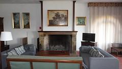 Salón (brujulea) Tags: brujulea casas rurales grazalema cadiz casa laguneta salon