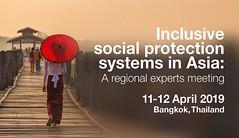 #ISPSBangkok