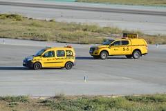 "AEROPUERTO ""COSTA DEL SOL"" (MÁLAGA) (DAGM4) Tags: málaga aeropuertodemálaga airport andalucía 2019 españa europa europe espagne espanha espagna espanya espana espainia spain spanien máquinas vehículo"