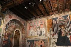 Monastero di Santa Francesca Romana_28