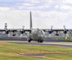Royal Airforce XV188 (Scottish Photography Productions | David Pollock) Tags: royal airforce lockheed hercules c3 xv188