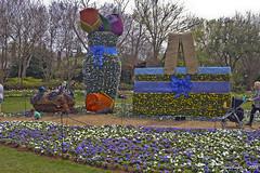 IMG_5573 (Roger Kiefer) Tags: dallas arboretum outdoors beauty nature landscape