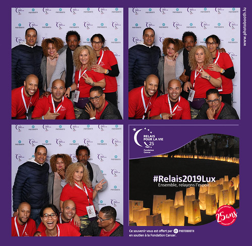 Relais2019Lux_Photobooth (944)