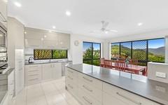 36 Elizabeth Avenue, Lemon Tree Passage NSW