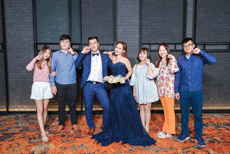 婚攝,高雄,晶綺盛宴,珊瑚廳,婚禮紀錄,台鋁,南部