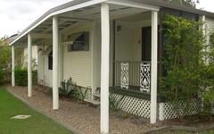 14/14-18 Kareela Road, Cremorne Point NSW