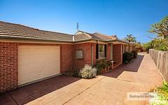 2/23 Bowden Road, Woy Woy NSW