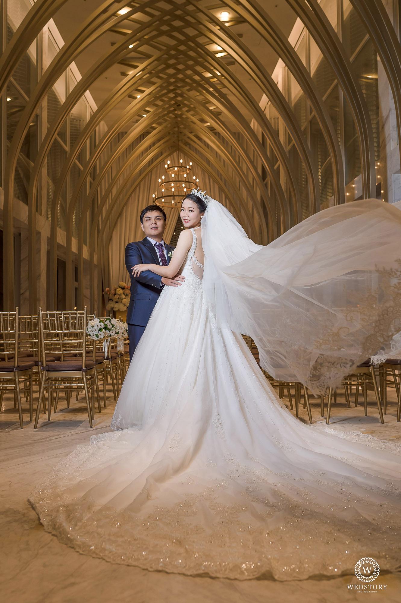 台中萊特薇庭婚攝58,頤和宮,台中婚攝推薦,婚禮攝影,婚禮紀錄