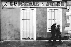 """L'Epicerie de Jules <a style=""""margin-left:10px; font-size:0.8em;"""" href=""""http://www.flickr.com/photos/46043921@N04/39852356693/"""" target=""""_blank"""">@flickr</a>"""