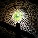 Luz Al final del Túnel :)