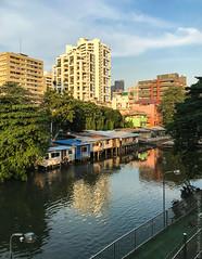 benjakitti-park-phuket-8826