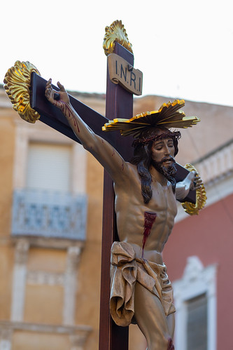"(2018-06-22) - Vía Crucis bajada - Vicent Olmos (14) • <a style=""font-size:0.8em;"" href=""http://www.flickr.com/photos/139250327@N06/39950258333/"" target=""_blank"">View on Flickr</a>"
