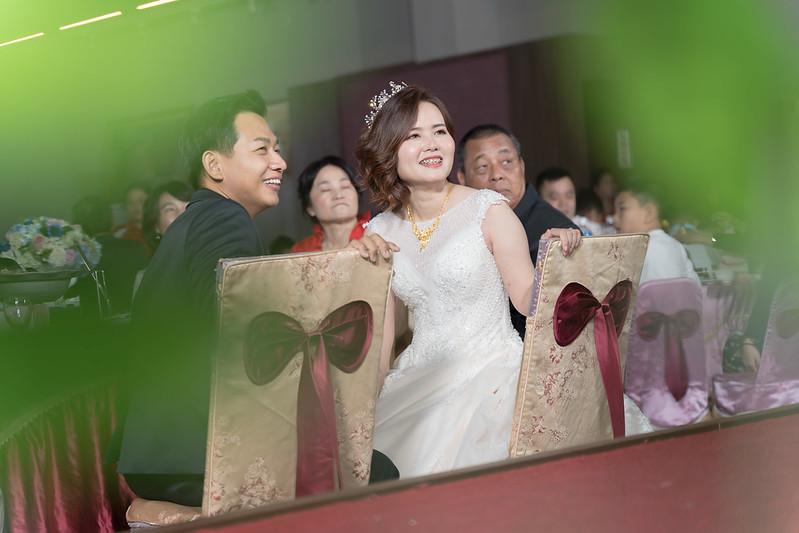 南起司,Nenchis,雲林婚攝,雲林尚品婚宴會館,婚禮紀錄