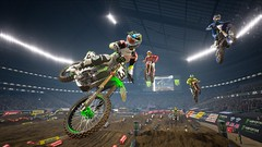 Monster-Energy-Supercross-The-Official-Videogame-2-060219-017