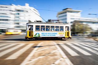 Lisbon, December 29, 2018