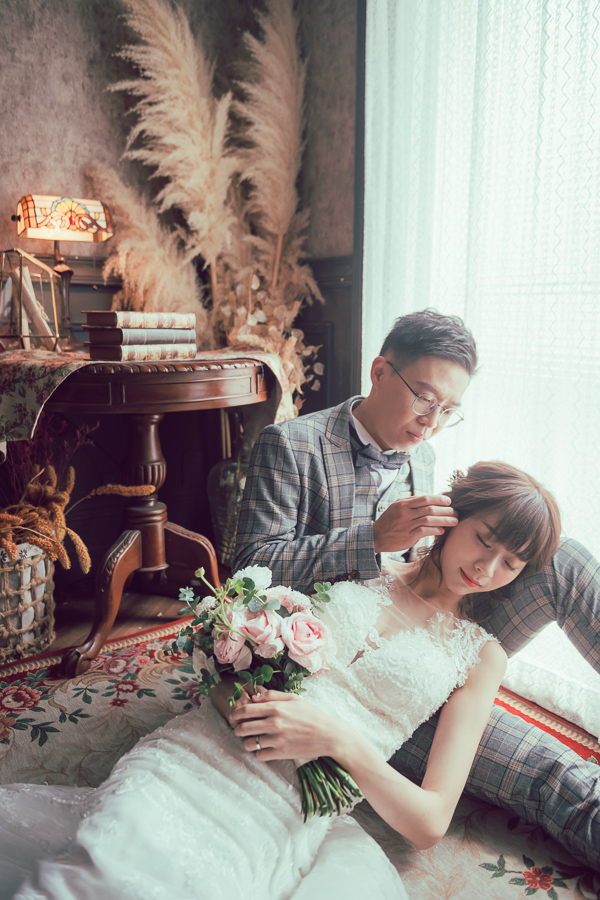 40198887653 c7768981a6 o [台南自助婚紗] H&Z/范特囍手工婚紗