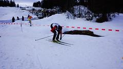 2019-02-24_10.skitrilogie_034 (scmittersill) Tags: skitrilogie ski alpin abfahrt langlauf skitouren passthurn loipenflitzer