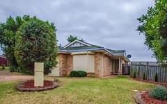 9 Carex Close, Glenmore Park NSW