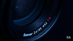 Zeiss Loxia 85mm F2.4 Sonnar (Thousand Word Images by Dustin Abbott) Tags: dustinabbott photodujour 2018 5dmarkiv adobelightroomcc adobephotoshopcc alienskinexposurex2 canada canon5d4 canonef100mmf28lmacrois canoneos5dmarkiv carlzeiss comparison falconeyesophiez48wledlight fullframe ilce7rm3 lens loxia2485 mirrorless ontario pembroke petawawa photography productshot review sony sonya7riii sonya7r3 test thousandwordimages zeissloxia85mmf24 dustinabbottnet