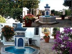 Marbella en fotos (2) (amerida59) Tags: marbella málaga costadelsol fuentes