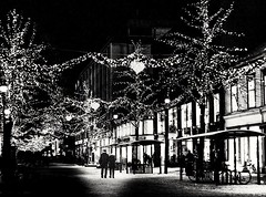 2019-03-08_02-29-17 (Rama.Mo) Tags: hope strangersinthenight dark lights christmas monochrome sadness happiness feelings